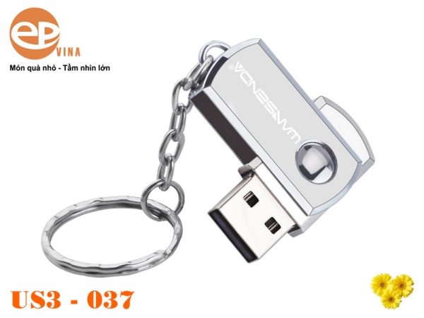 USB mini 63GB 009