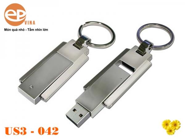Mẫu USB mini 63GB được ưa chuộng