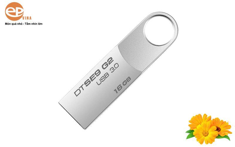 Quà tặng USB quảng cáo